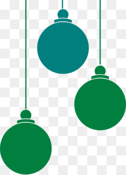 Christmas Ornament, Christmas, Christmas Decoration, Green, Leaf PNG image with transparent background
