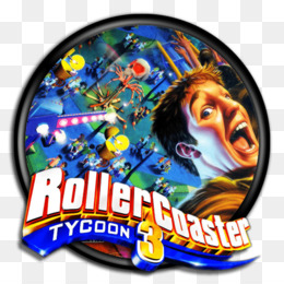 Rollercoaster Tycoon Classic Line 1579*901 transprent Png Free