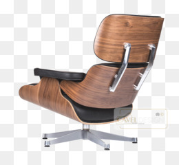 Magnificent Picture Frames Eames Lounge Chair Decorative Arts Good Unemploymentrelief Wooden Chair Designs For Living Room Unemploymentrelieforg