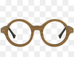 43532fa691a Eyeglass PNG   Eyeglass Transparent Clipart Free Download - Goggles ...