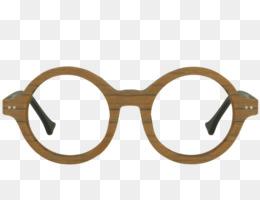 d8434ea744 Eyeglass PNG   Eyeglass Transparent Clipart Free Download - Goggles ...
