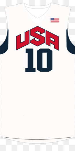 1f5c73783629 Download Similars. United States men s national basketball team 1992 United  States men s Olympic basketball team Cleveland Cavaliers NBA