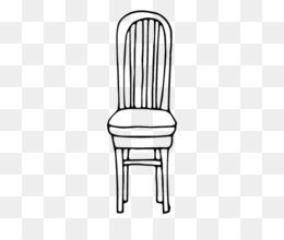 Sedie In Legno Da Colorare.Scaricare Gratuito Tabella Libro Da Colorare Cattedra Di Disegno