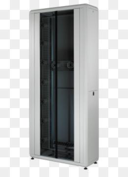 free download 19 inch rack wiring closet armoires wardrobes door rh kisspng com