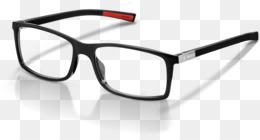 a93f5afd98 Carrera Sunglasses Eyeglass prescription Lens Eyewear - glasses. 1024 768.  0. 0. PNG