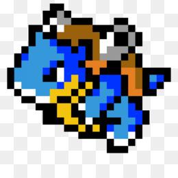 Pokémon Red And Blue Pokémon Gold And Silver Venusaur