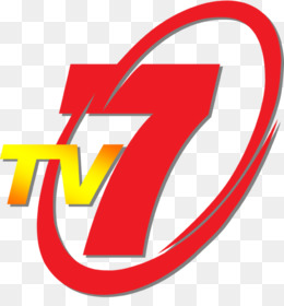 Free download news anchor on tv breaking news png