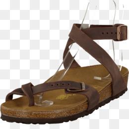 87983ebe9034 Free download Parlor Walls Birkenstock Sandal Shoe Price - regex ...