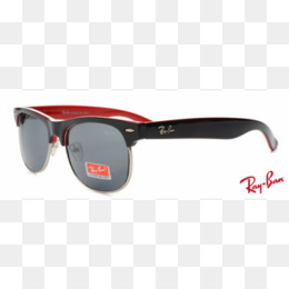 42195e1f66 Goggles Sunglasses Browline glasses Ray-Ban - glasses png download ...