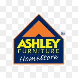 Ashley HomeStore Furniture Couch Retail RC Willey Home Furnishings