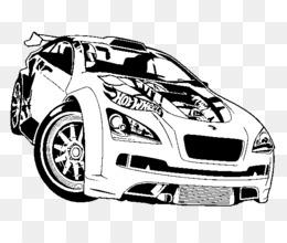 Hot Wheels Png And Psd Free Download Ford Gt Set Slot Car Carrera