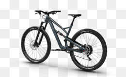 19a30b75d81 Giant Bicycles Mountain bike Specialized Stumpjumper YT Industries ...