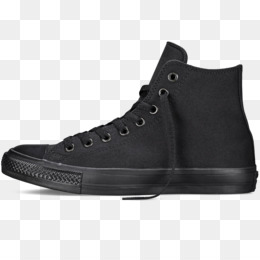 846c4a8b9341 Sneakers Slipper Chuck Taylor All-Stars Converse Shoe - netball court.  Download Similars. Boot ...