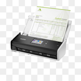 Image scanner Mustek Systems Electronics Product Brother