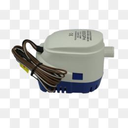 Free download bilge pump marine pump diaphragm pump solar powered bilge pump marine pump diaphragm pump solar powered pump fuzhou ccuart Gallery