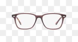 59531cc9f2 ... Eyeglass prescription Sunglasses Lens - Cat In glasses. 994 360. 0. 0.  PNG