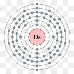 Charming Electron Configuration Francium Electron Shell Bohr Model   Others