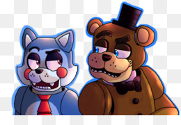 Free download Freddy Fazbear's Pizzeria Simulator Fangame Fan art