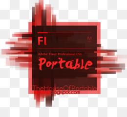 free download adobe flash