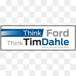 Tim Dahle Ford >> Free Download Tim Dahle Ford Provo Car Service Parrish Ford Car Png