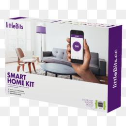 Free download electronics amazon littlebits home automation kits electronics amazon littlebits home automation kits do it yourself box mockup solutioingenieria Images
