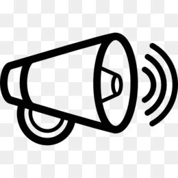 silence music symbol speakerphone png download 512 512 free rh kisspng com RJ45 Wiring-Diagram Phone Cord Wiring Diagram