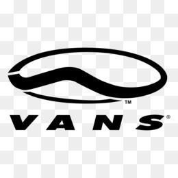 1edab5eef70b46 Vans Half Cab PNG   Vans Half Cab Transparent Clipart Free Download - Vans  Pro Shop Skate shoe House of Vans - others.