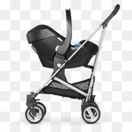 Free Download Cybex Aton 2 Baby Toddler Car Seats Transport Q Infant