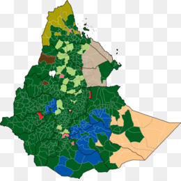 Oromia Region PNG and Oromia Region Transparent Clipart Free