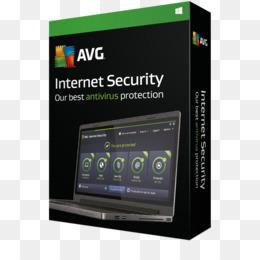 pc matic keygen free download