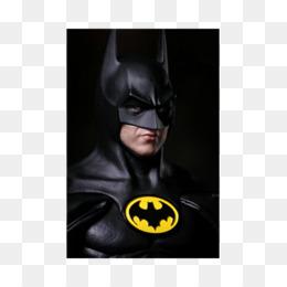 batman face png batman face transparent clipart free download
