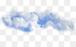Cloud, Cloud Computing, Fog, Sky PNG image with transparent background