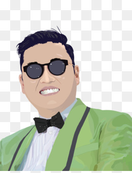 46c480d3f0d Gangnam Style PNG and Gangnam Style Transparent Clipart Free Download.
