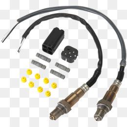 free download car oxygen sensor wiring diagram car png rh kisspng com Free Dodge Wiring Diagrams Free Ford Wiring Diagrams