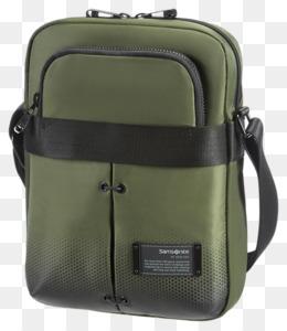 Laptop Bag PNG and PSD Free Download - Brand Competitive advantage ... 2d5b696d8fec7