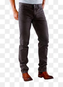 e6a40cd1449b1d Nike Air Max Tracksuit Amazon.com Air Jordan - broken jeans png. Download  Similars