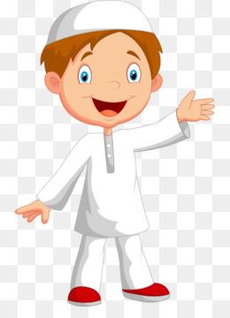 87 Gambar Animasi Ibu Dan Anak Laki Laki Terbaik Gambar Pixabay