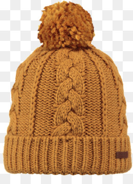 fead8b329be Knit PNG   Knit Transparent Clipart Free Download - Knit cap Beanie  Clothing Hat Fashion - beanie.