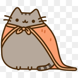 halloween costume pusheen cat t shirt cat