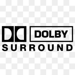 Dolby Digital