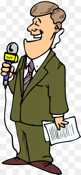 free download journalist newspaper arts journalism clip art more rh kisspng com Scientist Clip Art Scientist Clip Art