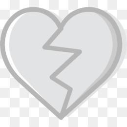 Corazon Roto Png Emoji Corazon Roto Meme Corazon Roto Gif Corazon