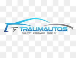 Logo Erstellen Png And Logo Erstellen Transparent Clipart Free Download