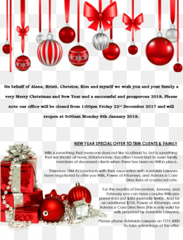 Christmas Ornament, Christmas Decoration, Christmas, Text PNG image with transparent background