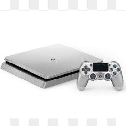 Free download Sony PlayStation 4 Slim Video Game Consoles