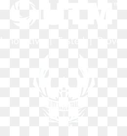 Phoenix Logo PNG Transparent Clipart Free Download