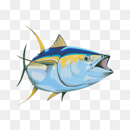 gambar ikan cakalang kartun gambar ikan hd gambar ikan cakalang kartun gambar