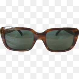 a9a513961ab8 Sunglasses Ray-Ban Wayfarer Ray-Ban New Wayfarer Classic Goggles -  Sunglasses