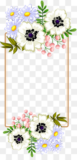 Shutterstock PNG and Shutterstock Transparent Clipart Free Download