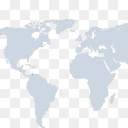 World map united states cartography world map formatos de archivo png gumiabroncs Choice Image